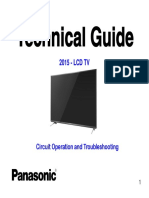 2015lcd_technical_guide_circuit_v2.pdf