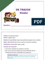 Trazos kinder.docx