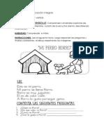 guia para el hogar (1).pdf