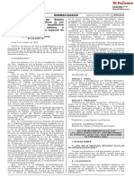 Resolución Ministerial N° 239-2019-TR (Boletín informativo - Elección sistema pensionario).pdf