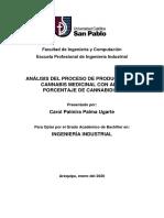 Análisis del proceso de producción de cannabis medicinal con alto porcentaje de cannabidiol.pdf