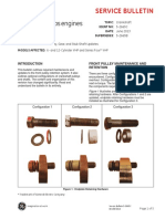 Crankshaft Pulley, Gear, and Stub Shaft Updates.pdf
