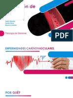 Pitch Fisiologia.pdf