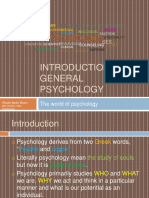 introductiontogeneralpsychology-130627102958-phpapp02