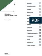 A5E02316180C-03_FR_122016PAC4200.pdf