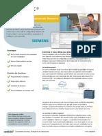 accès à distance remote-access-for-siemens.pdf