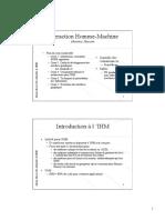 c1-introErgo_IHM.pdf