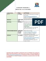 PLAN. TRANSICION A .pdf