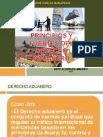 powerdederechoaduanero-180428034633