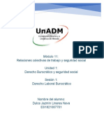 M11_U1_S1_DULN