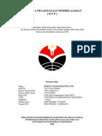 RPP_PERLAWANAN_TERHADAP_KOLONIALISME_DAN.docx