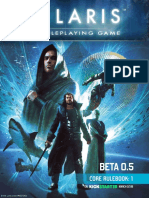 POLARIS_RPG_-_Core_Rulebook_1_Beta_05_(8527262).pdf