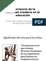 importanciadelaactividadcreadoraenlaeducacin-140601102330-phpapp01.pdf