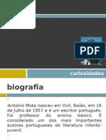 António Mota(6diap)
