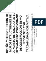 Muros CAP Julio-2018.pdf