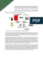 Prinsip_Kerja_PLTU.pdf