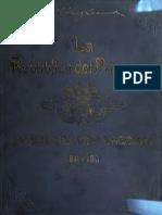 UN SIGLO DE VIDA PARAGUAY-1811-1911-ALBUM GRÁFICO.pdf