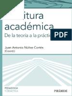 ESCRITURA ACADEMICA_ DE LA TEORIA A LA PRACTICA.pdf
