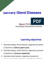 Bệnh tuyến nước bọt.ppt (Handout 2020)