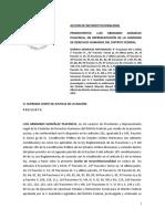 ACCION_DE_INCONSTITUCIONALIDAD_LEY_DE_EJECUCION_DE_SANCIONES_CDHDF[1].doc