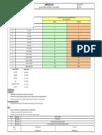 Sampling Plan_ QA-FD-09