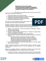 EXPEDICION-DEL-REGISTRO-DE-FABRICANTE-E-IMPORTADOR-DE-ALIMENTOS-PARA-ANIMALES