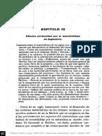 lange114.pdf