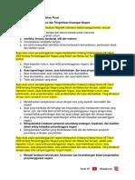 NEW SKB Manajemen Pemerintah Pusat.pdf