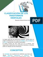 DIAPOSITIVAS CLASIFICACION DE TRASTORNOS MENTALES.pdf