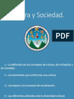 4 Cultura-y-sociedad 2019