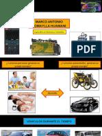Inyección de combustible - 6-3-2015.ppt