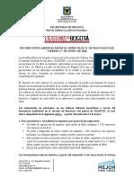 INVITACION INSCRIPCION RED TALLERES 2016 VFINAL _1.pdf