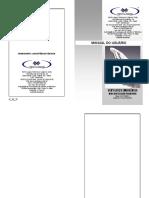 manual_2000E (3).pdf