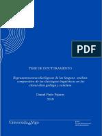 representaciones_ideológicas_lenguas.pdf