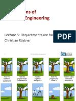 20170912-requirements-intro.pdf