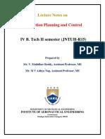 IARE_PPC_LECTURE_NOTES_0.pdf