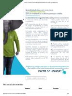 Examen parcial - Semana 4_ RA_PRIMER BLOQUE-GERENCIA FINANCIERA-[GRUPO5].pdf