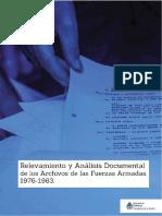 Relevamiento y analisis de los archivos de las  FFAA.19761983.pdf