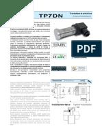 aep_tp7dn.pdf