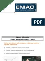 Assunto 01- Limites - Abordagem Numérica e Gráfica.pdf