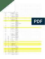 140817_REGUNTAS Y RESPUESTAS.xlsx.pdf
