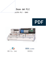 PLC GM4