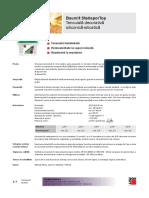 pdbl_stellaportop.pdf