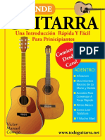 Guitarra-Para-Principiantes-DEMO