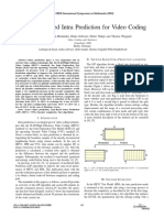 Fast Line-Based Intra Prediction for Video Coding.pdf