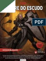 15782602025e1256ea52590classe-mestre-do-escudo-dnd-5e-versao-2-0.pdf