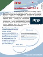 Informe_alerta_antihipertensivo e covid.19.pdf