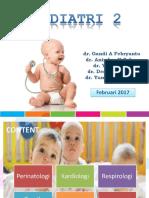 [PESERTA] PEDIATRI 2 - MANTAP Februari 2017.pdf