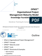 opm3introductionstevbros-170118071446.pdf