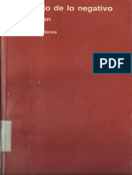 Greentrabajoenlonegativo.pdf